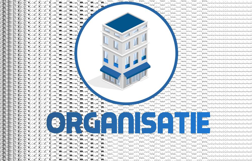 Klik hieronder om je organisatie in te schrijven